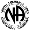 North Louisiana Area of Narcotics Anonymous P.O. Box 44263 Shreveport, LA 71134