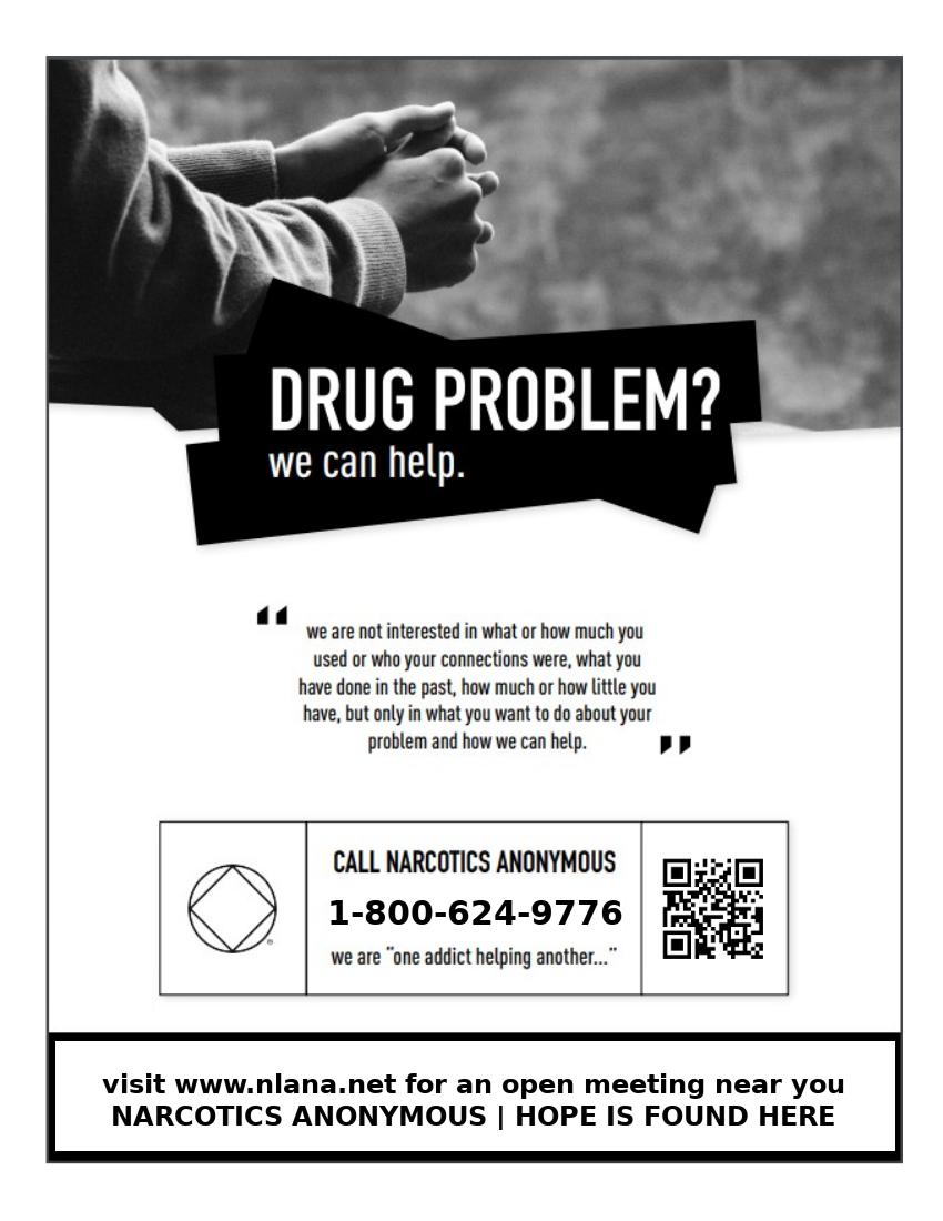 PR-Drug-Prob-v2