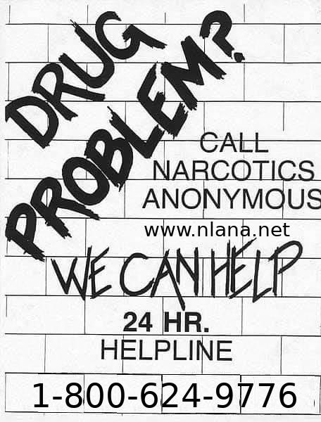 na_can_help_nlana